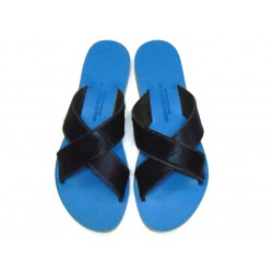 ΕΥΡΥΠΥΛΗ Blue